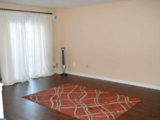 3086 Harbour Drive Bldg31, Palmyra, NJ 08065 (MLS #6934569) :: The Dekanski Home Selling Team