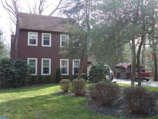 32 Margarete Drive, Pittsgrove, NJ 08318 (MLS #6934627) :: The Dekanski Home Selling Team