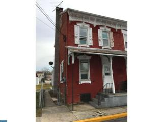 125 E 3RD Street, Bernville, PA 19506 (#6934668) :: Ramus Realty Group