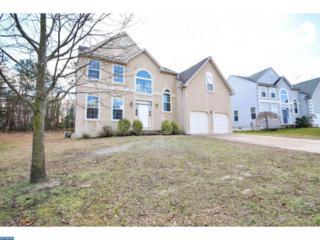 4 Kelly Drive, Sicklerville, NJ 08081 (MLS #6934728) :: The Dekanski Home Selling Team