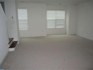 806 Brandywine Drive, Williamstown, NJ 08094 (MLS #6934769) :: The Dekanski Home Selling Team