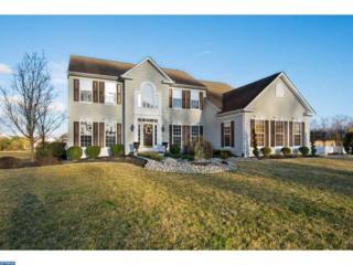 18 Kristen Lane, Gloucester County, NJ 08051 (MLS #6934815) :: The Dekanski Home Selling Team