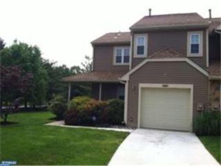 201 Masters Drive, Gloucester Twp, NJ 08012 (MLS #6934842) :: The Dekanski Home Selling Team