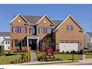 02 Walton Court, Moorestown, NJ 08075 (MLS #6934871) :: The Dekanski Home Selling Team