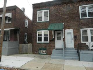 19 Railroad Avenue, Roebling, NJ 08554 (MLS #6934979) :: The Dekanski Home Selling Team