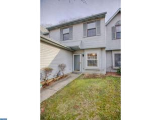 1036 Baywood Drive, Williamstown, NJ 08094 (MLS #6935000) :: The Dekanski Home Selling Team
