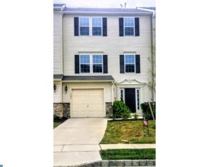 1504 Exposition Drive, Williamstown, NJ 08094 (MLS #6935022) :: The Dekanski Home Selling Team