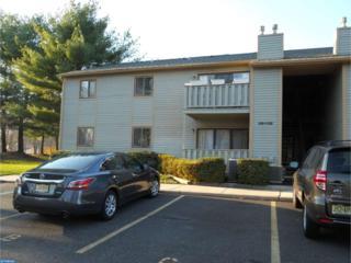 2013 Ravens Row, Marlton, NJ 08053 (MLS #6935453) :: The Dekanski Home Selling Team