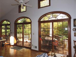 93 Tudor Drive, Hamilton, NJ 08690 (MLS #6935523) :: The Dekanski Home Selling Team