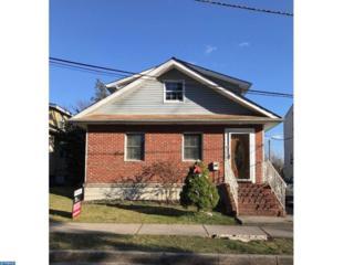4640 Harding Road, Pennsauken, NJ 08109 (MLS #6935701) :: The Dekanski Home Selling Team