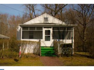 20 7TH Avenue, Cherry Hill, NJ 08003 (MLS #6935760) :: The Dekanski Home Selling Team