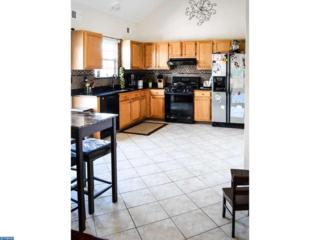 31 Yorkshire Village Road, Lawrenceville, NJ 08648 (MLS #6935853) :: The Dekanski Home Selling Team