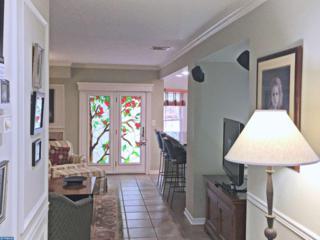 7 Thorngate Court, Princeton, NJ 08540 (MLS #6935858) :: The Dekanski Home Selling Team