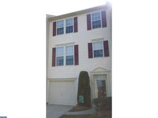 76 Colts Neck Drive, Winslow, NJ 08081 (MLS #6935955) :: The Dekanski Home Selling Team