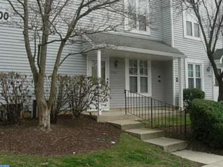 1707A Heatherstone Court, Mount Laurel, NJ 08054 (MLS #6936003) :: The Dekanski Home Selling Team