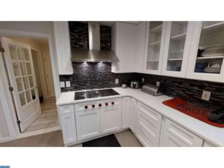 18 N Tanglewood Drive, Gibbsboro, NJ 08026 (MLS #6936062) :: The Dekanski Home Selling Team