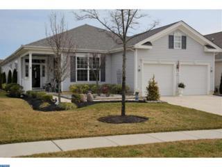 38 Hylton Road, Woolwich Township, NJ 08085 (MLS #6936097) :: The Dekanski Home Selling Team