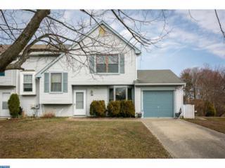 60 Kanabe Drive, Westampton, NJ 08060 (MLS #6936164) :: The Dekanski Home Selling Team