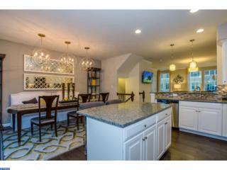179 Village Green Lane, Sicklerville, NJ 08081 (MLS #6936585) :: The Dekanski Home Selling Team