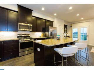 181 Village Green Lane, Sicklerville, NJ 08081 (MLS #6936591) :: The Dekanski Home Selling Team