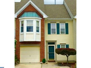 24 La Costa Drive, Gloucester Twp, NJ 08012 (MLS #6936615) :: The Dekanski Home Selling Team