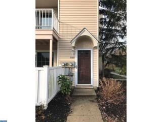 2208 Wimbledon Way, Blackwood, NJ 08012 (MLS #6936895) :: The Dekanski Home Selling Team