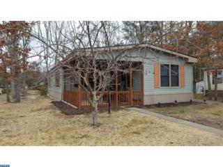 46 Skyline Drive, Sicklerville, NJ 08081 (MLS #6936909) :: The Dekanski Home Selling Team
