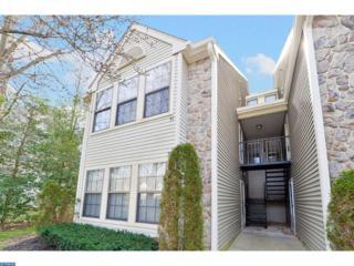 35 Summit Court, Marlton, NJ 08053 (MLS #6937060) :: The Dekanski Home Selling Team