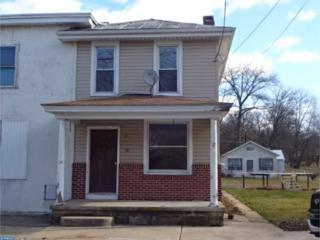 115 S Main Street, Bernville, PA 19506 (#6937166) :: Ramus Realty Group