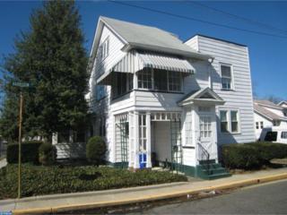 62 W Centre Street, Woodbury, NJ 08096 (MLS #6937201) :: The Dekanski Home Selling Team