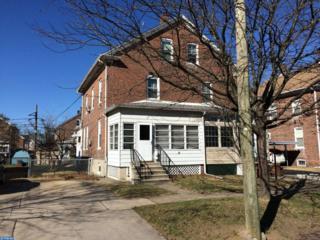 123 4TH Avenue, Roebling, NJ 08554 (MLS #6937223) :: The Dekanski Home Selling Team