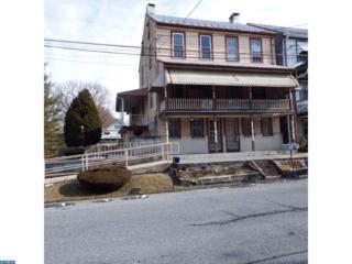 511 N Main Street, Bernville, PA 19506 (#6937224) :: Ramus Realty Group