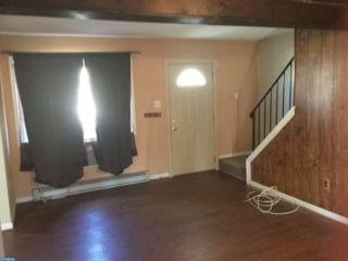 190 Hampshire Road, Sicklerville, NJ 08081 (MLS #6937452) :: The Dekanski Home Selling Team