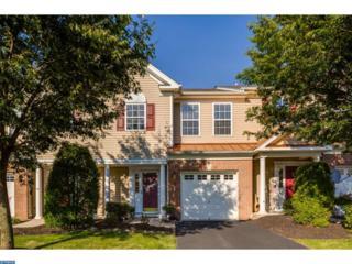 306 Helen Drive, Cinnaminson, NJ 08077 (MLS #6937691) :: The Dekanski Home Selling Team