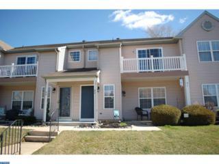 92 Crestmont Drive, Mantua, NJ 08051 (MLS #6937737) :: The Dekanski Home Selling Team