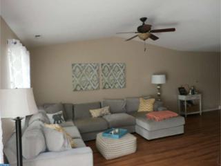 305B Mulberry Cove, Mount Laurel, NJ 08054 (MLS #6937755) :: The Dekanski Home Selling Team