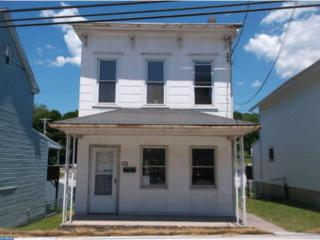 32 Center Avenue, Schuylkill Haven, PA 17972 (#6937756) :: Ramus Realty Group