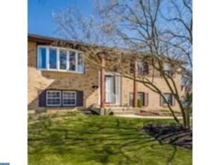 6 Sherwood Terrace, Glendora, NJ 08029 (MLS #6937836) :: The Dekanski Home Selling Team