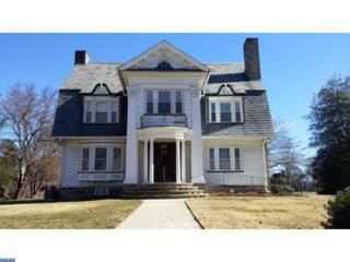 475 White Horse Pike, Collingswood, NJ 08107 (MLS #6937900) :: The Dekanski Home Selling Team