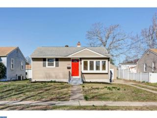 1308 Scott Avenue, Lindenwold, NJ 08021 (MLS #6937959) :: The Dekanski Home Selling Team