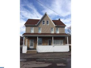 29 E Pine Street, Sheppton, PA 18248 (#6937960) :: Ramus Realty Group