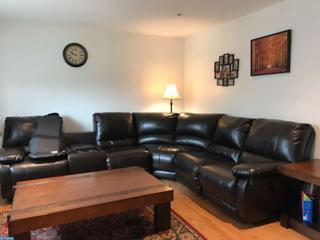 23 Rittenhouse Court, Willingboro, NJ 08046 (MLS #6938017) :: The Dekanski Home Selling Team