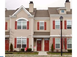 613 Van Gogh Court, Williamstown, NJ 08094 (MLS #6938053) :: The Dekanski Home Selling Team