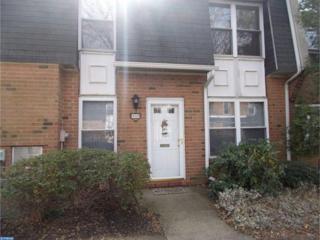 3025 Harbour Drive, Palmyra, NJ 08065 (MLS #6938093) :: The Dekanski Home Selling Team