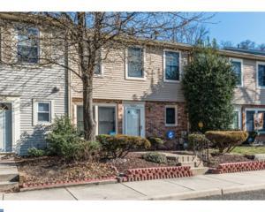 3304 Elberta Lane, Marlton, NJ 08053 (MLS #6938104) :: The Dekanski Home Selling Team