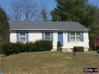 22 Peoria Lane, Sicklerville, NJ 08081 (MLS #6938112) :: The Dekanski Home Selling Team