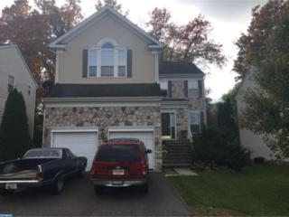 23 Lincoln Drive, Columbus, NJ 08022 (MLS #6938226) :: The Dekanski Home Selling Team