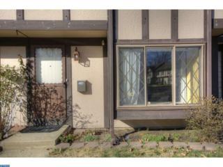94 Bayberry Court, Lumberton, NJ 08048 (MLS #6938245) :: The Dekanski Home Selling Team