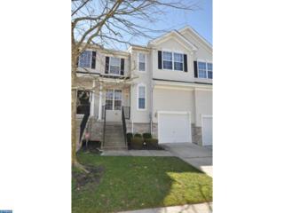 221 Hawthorne Way, Delran, NJ 08075 (MLS #6938266) :: The Dekanski Home Selling Team