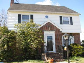 66 Arcadia Place, Vineland, NJ 08360 (MLS #6938335) :: The Dekanski Home Selling Team
